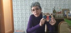 Indicação da professora Selene Coletti: A Amiga Genial