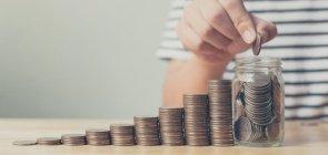 6 dicas para economizar na escola pública