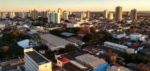 Araraquara abre vagas para diretor e professor de Matemática