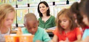 Educação Infantil: documento apoia implementação de currículos alinhados à BNCC