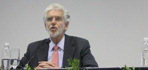 Reforma do Ensino Médio faz Callegari deixar presidência da comissão da BNCC