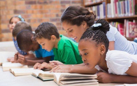 O que revelam os dados sobre alfabetização nas escolas públicas brasileiras