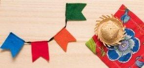 5 sugestões de atividades sobre festas juninas
