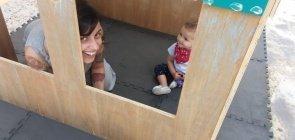 Relato de mãe: sobre a adaptação e o acolhimento dos filhos na Educação Infantil