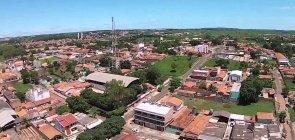 Vagas para professores no Maranhão