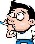 ilustração Stefan