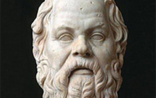 Sócrates O Mestre Em Busca Da Verdade