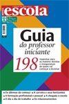 Guia do Professor Iniciante