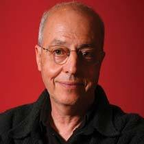 Charles Hadji. Foto: Gustavo Lourenção