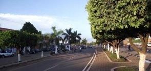 Cidade paraense oferece vagas em nível médio e técnico na Educação