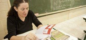 Como saber se o seu plano de aula está bom?