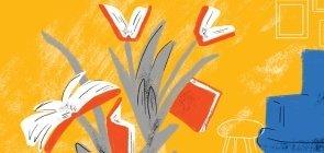 7 livros e artigos para aprender mais sobre saúde mental