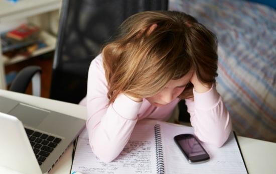Ajude os alunos a organizar suas rotinas de estudos com o uso de aplicativos