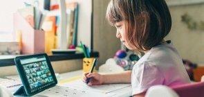 Matemática: 16 planos de aula para trabalhar divisão e multiplicação à distância