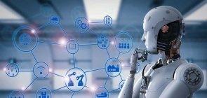 Como a Inteligência Artificial vai colaborar para sua saúde emocional