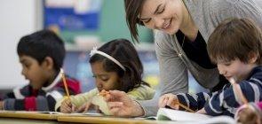 Clima escolar: a escuta e o reconhecimento da equipe podem transformar o ambiente