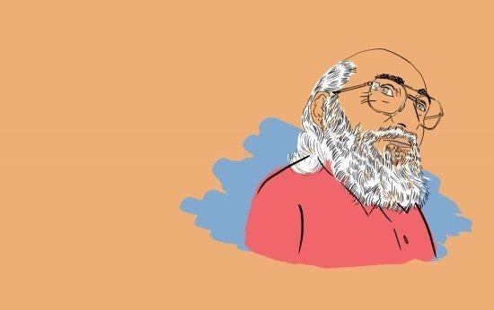 Paulo Freire: 5 livros imperdíveis indicados por professores
