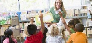 Educação Infantil também deve ser planejada