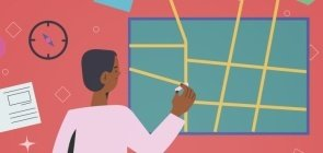 Geografia: como replanejar as aulas do 6º ao 9º ano