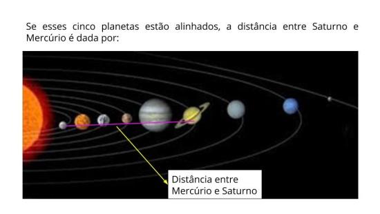 Unidade Astronômica