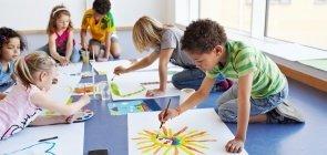 Guia para usar a BNCC de Educação Infantil