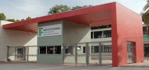 IFRS abre concurso para contratar professores