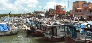 Cidade no Maranhão abre 105 vagas na Educação