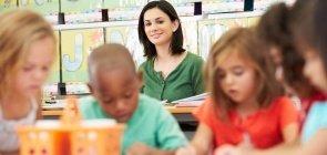 Como fazer a avaliação na Educação Infantil seguindo as diretrizes da BNCC