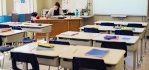Fim da estabilidade de servidores públicos: como PL poderá afetar os professores?
