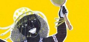 Como um livro de princesas africanas virou alvo de discussão religiosa