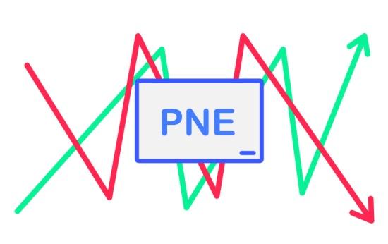 Resultado de imagem para português e matemática NO PLANO NACIONAL DA EDUCAÇÃO