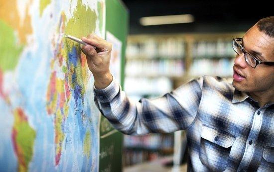 Qual o papel do coordenador na formação em Ciências, História e Geografia no Fundamental I