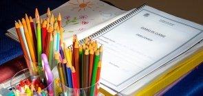 Conheça a Carteira Pedagógica de Jacareí, usada no trabalho remoto com as crianças