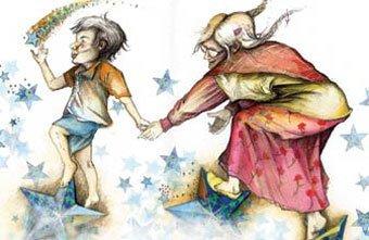 Ilustração Alexandre Camanho