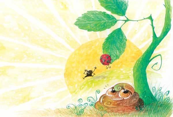 Ilustração: Biry Sarkis