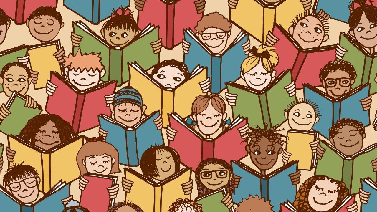 Lições Para Educar Crianças Feministas