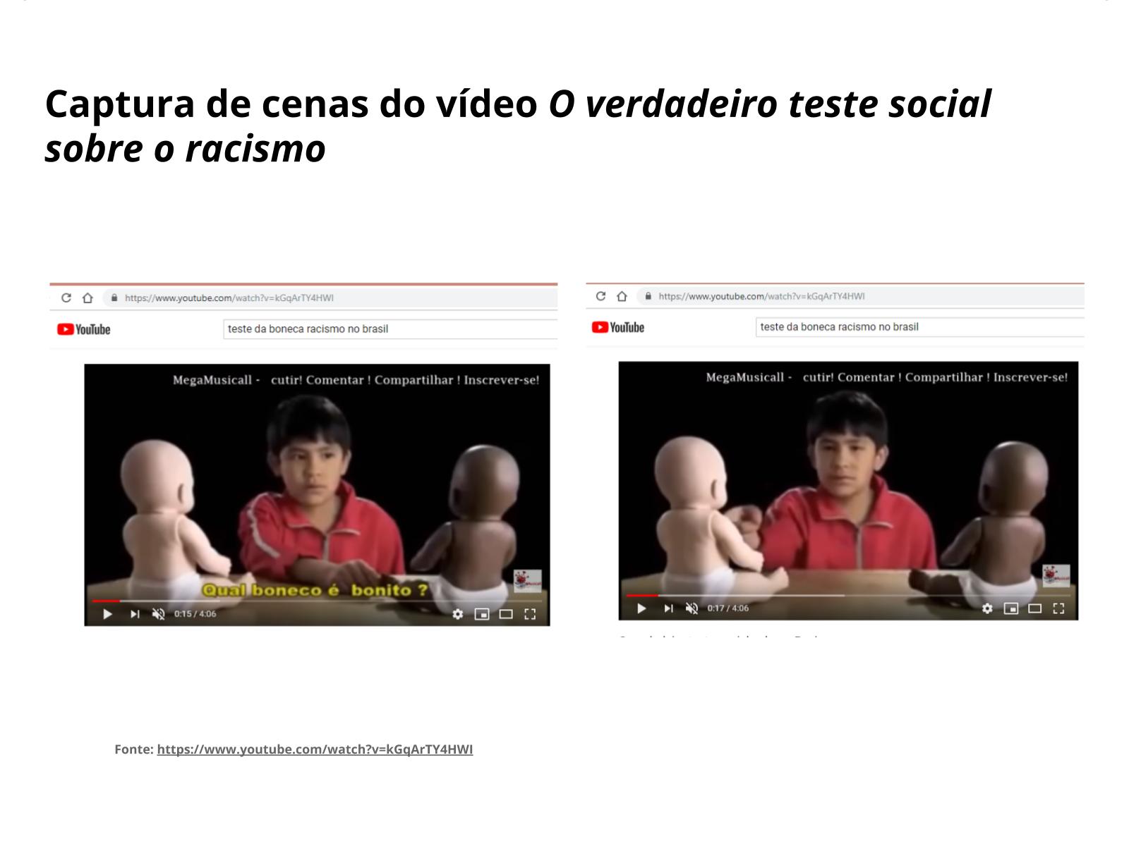 Darwinismo social no Brasil