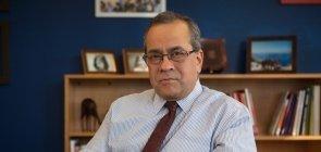 Jaime Saavedra, diretor global de Educação do Banco Mundial