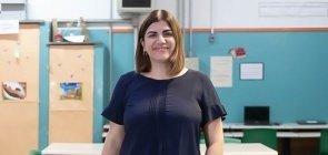 """Débora Garofalo: """"A Educação Infantil precisou fazer um esforço ainda maior para se reinventar"""""""