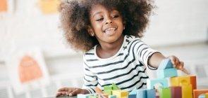 BNCC na prática: como garantir o direito de brincar na Educação Infantil