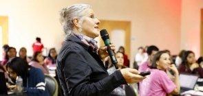 BNCC na Educação Infantil: como garantir os direitos de aprendizagem