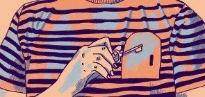 Sugestão de atividade: O diário escrito