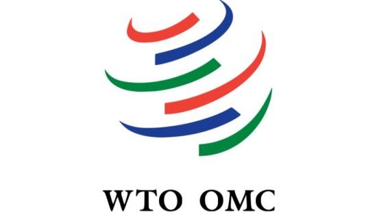 OMC na América Latina