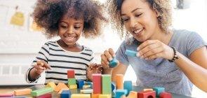 O que pretendem as avaliações externas de Educação Infantil?