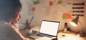 Google Docs no ensino remoto ou híbrido: 13 dicas para usar bem a ferramenta