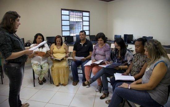 blog-coordenadoras-reuniao-formacao