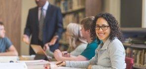 O que a escola ganha com o conselho participativo?
