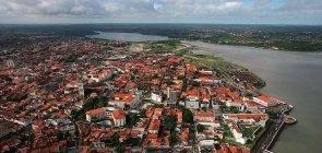 Maranhão abre quase 160 vagas para Educação Especial e Ensino Médio