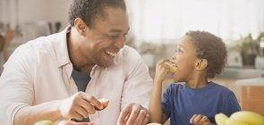 Educação Infantil: 10 planos de atividade para trabalhar jogos até no ensino remoto