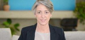 A psicanalista e diretora do Instituto Gerar, Vera Iaconelli